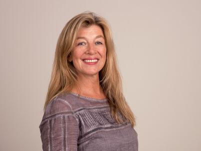 Ihr Gastgeber Katja Stepputat
