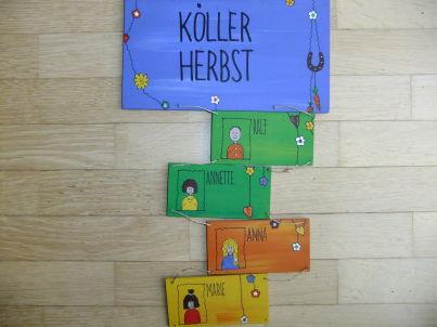 Ihr Gastgeber Ralf Köller