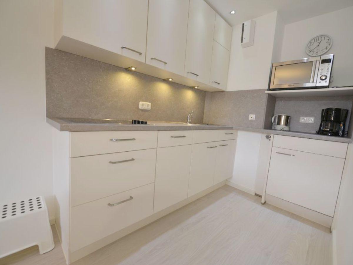 ferienwohnung haus frauenpreis f206 cuxhaven sahlenburg firma caroline regge frau caroline. Black Bedroom Furniture Sets. Home Design Ideas