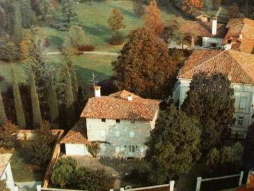 Villa Casa Antonio