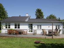 Spitze Ferienhaus Gedesbystrand