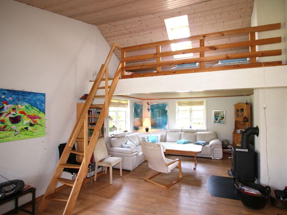 spitze ferienhaus gedesbystrand falster gedesby firma d nemarks s d spitze ferienwohnungen. Black Bedroom Furniture Sets. Home Design Ideas
