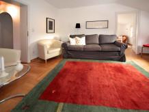 Apartment Sonnenschein- Apartment- Anne