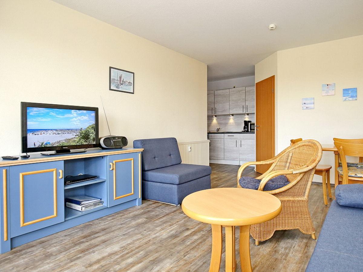 ferienwohnung 9210 in der ferienanlage yachthafenresidenz aay 9210 k hlungsborn ost firma. Black Bedroom Furniture Sets. Home Design Ideas