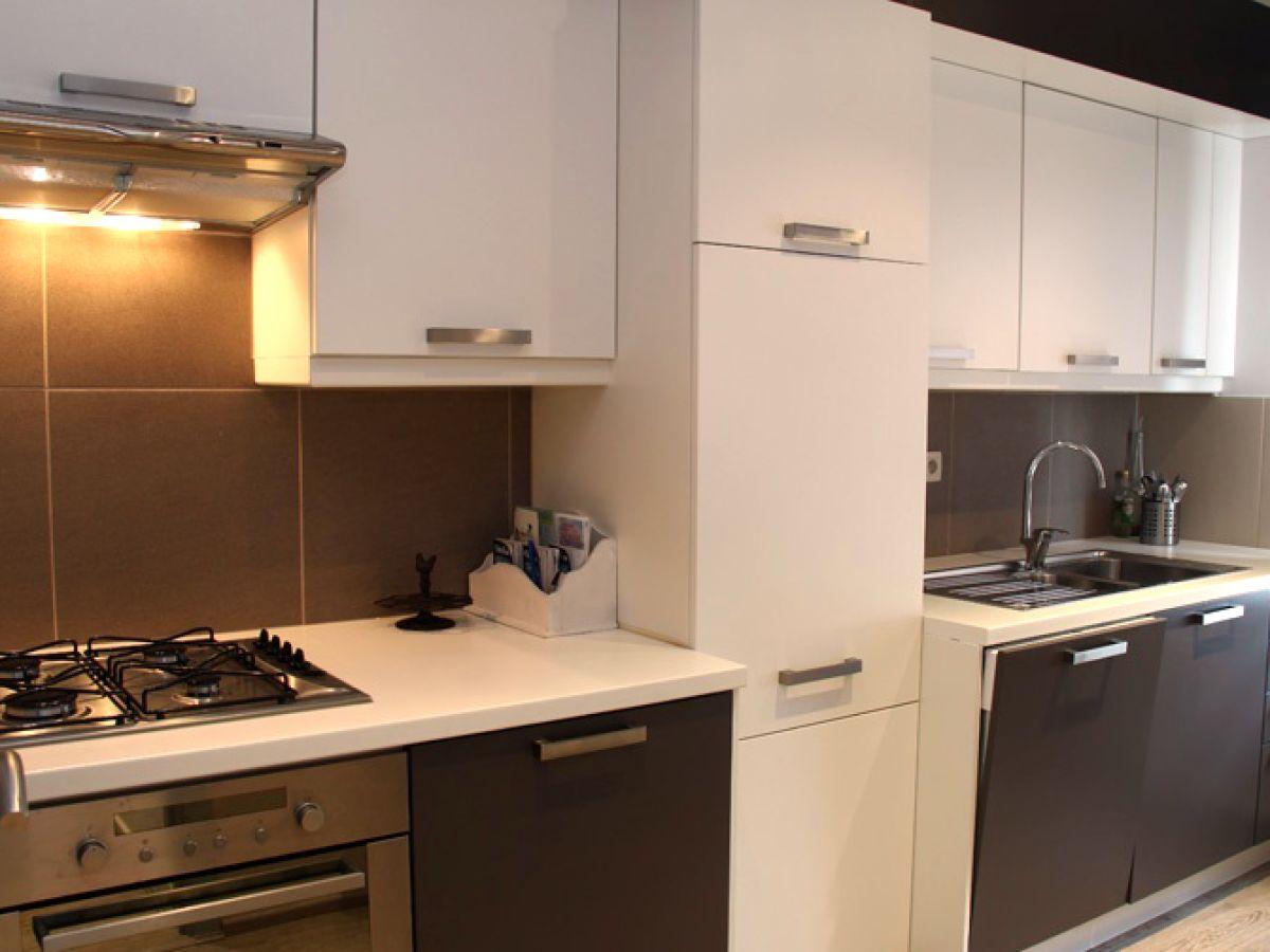 ferienwohnung zefir 2 belgische k ste westflandern de haan firma agence claeys herr koen. Black Bedroom Furniture Sets. Home Design Ideas