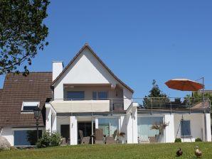 Ferienwohnung Schliekieker
