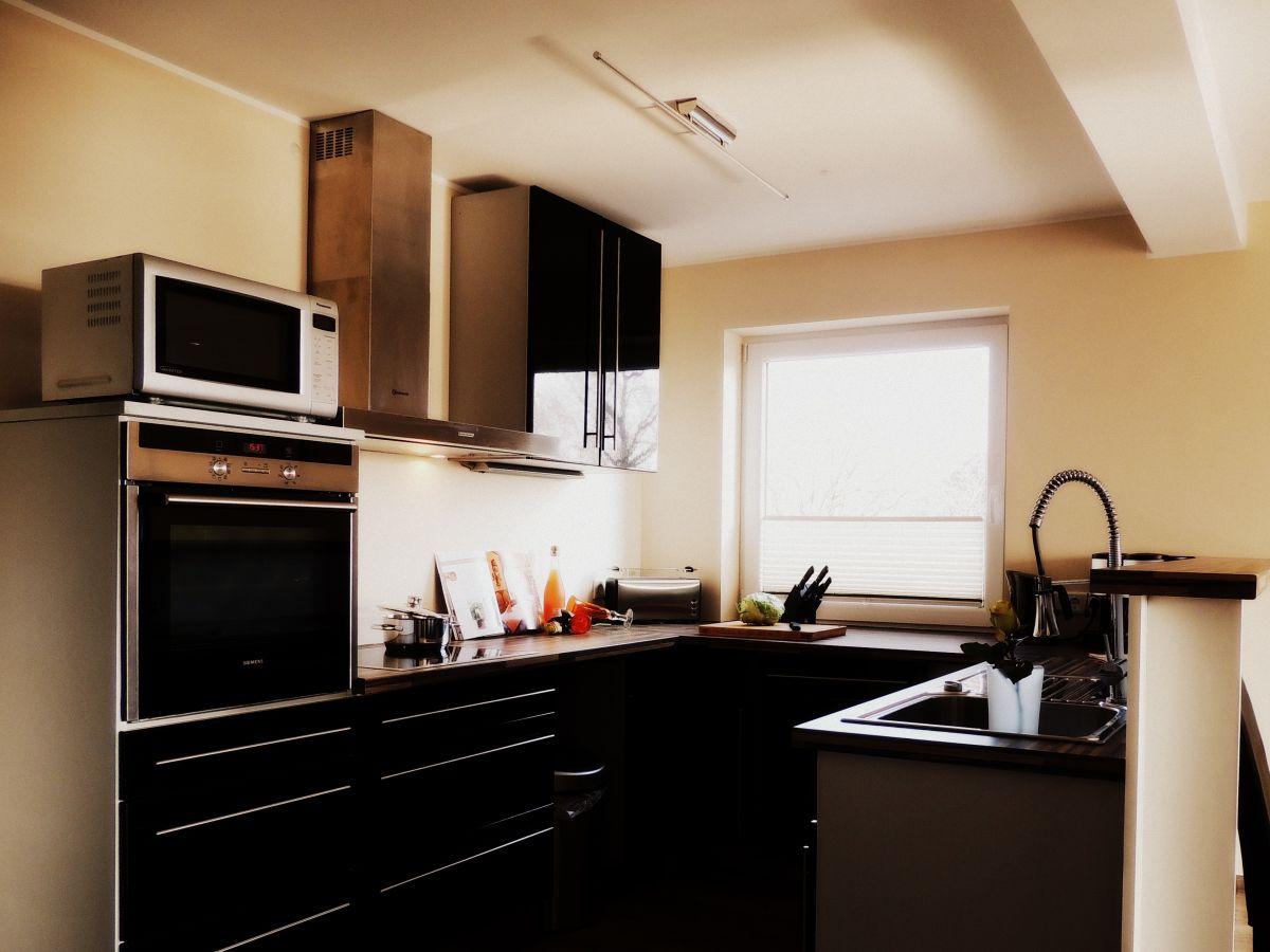 ferienwohnung schliekieker kappeln ostseefjord schlei herr ralf schilling. Black Bedroom Furniture Sets. Home Design Ideas