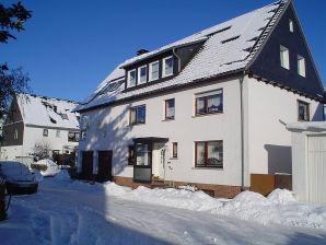 Ferienwohnung Wittmar in Medebach