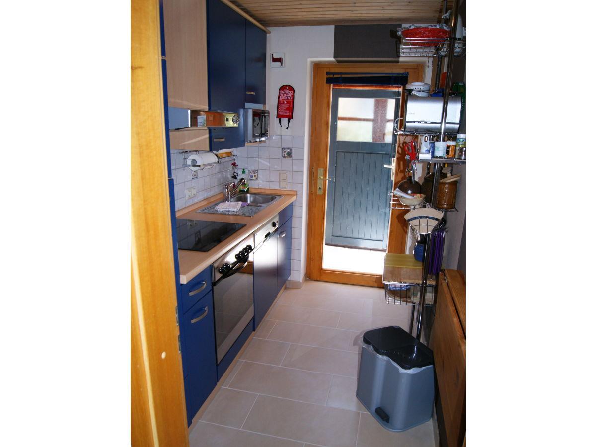 ferienwohnung blumenberg flensburg roswitha und klaus blumenberg. Black Bedroom Furniture Sets. Home Design Ideas