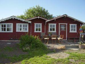 Farmhouse - Schwedenhaus Dalarna