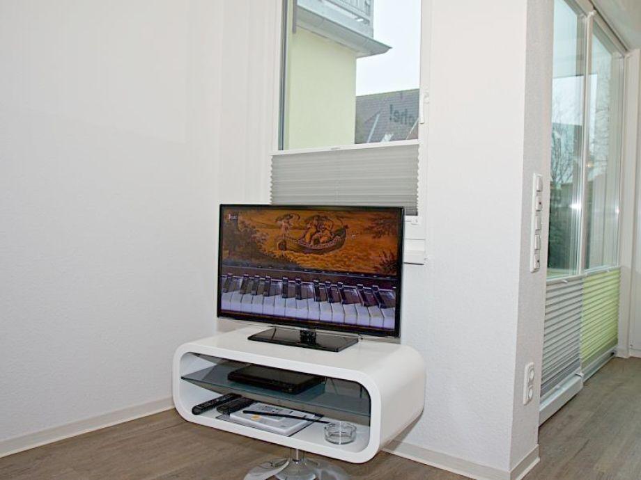 ferienwohnung das gelbe vom grooten steen 2 cuxhaven. Black Bedroom Furniture Sets. Home Design Ideas
