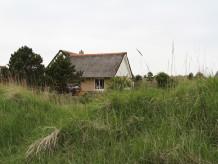 Ferienhaus Dupo