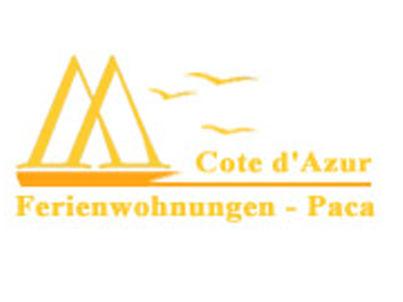 Ihr Gastgeber Paca.ch
