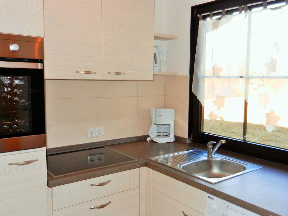 ferienhaus 26 ihr haustier ist willkommen allg u. Black Bedroom Furniture Sets. Home Design Ideas