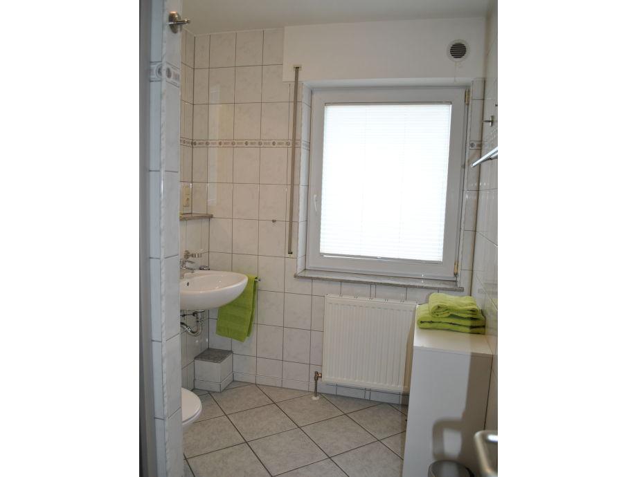 Apartment familie lamberts nr 1 aachen w rselen frau angelika lamberts - Badezimmer aachen ...