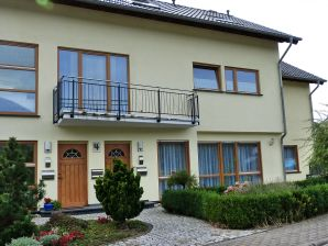 Holiday apartment RheinWeinBoppard