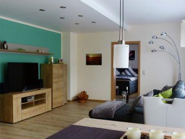 Holiday apartment RheinWeinBoppard