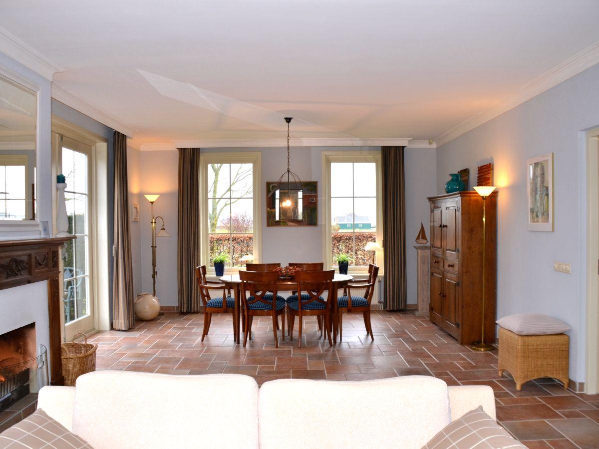 ferienhaus duinstolp nord holland limmen firma b home. Black Bedroom Furniture Sets. Home Design Ideas