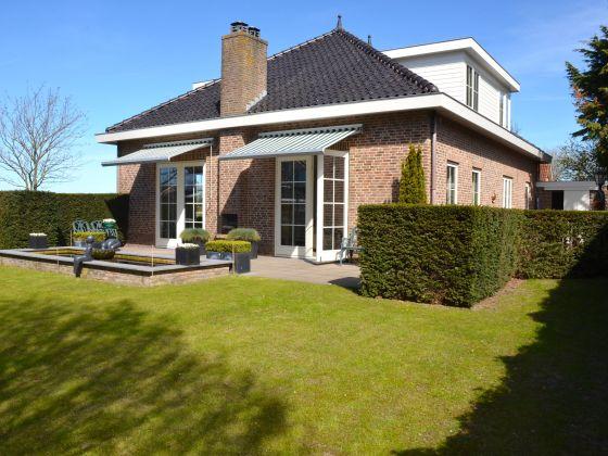 ferienhaus duinstolp nord holland limmen firma b home with us frau brigitte zinkl. Black Bedroom Furniture Sets. Home Design Ideas