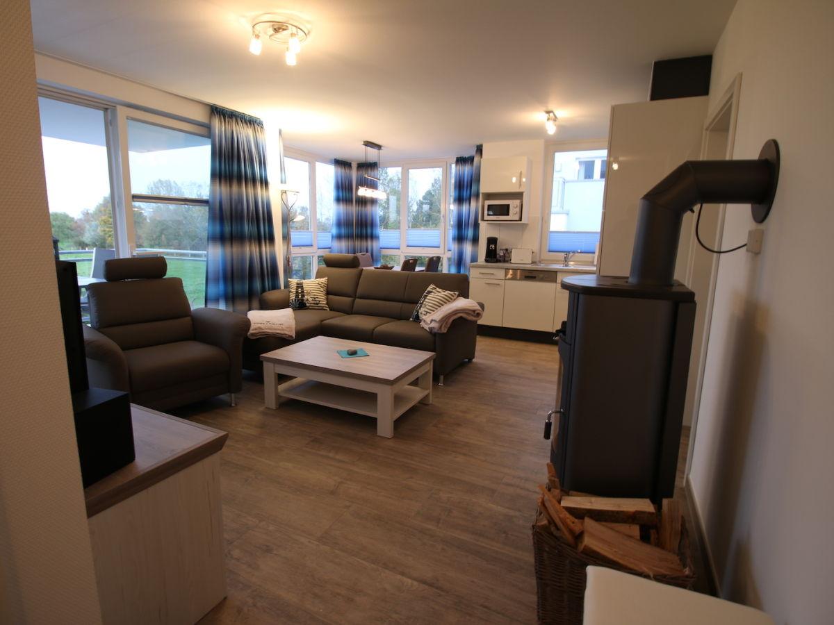 ferienwohnung sonnendeck gro enbrode gro enbrode firma grundst cksgemeinschaft rosenberg. Black Bedroom Furniture Sets. Home Design Ideas