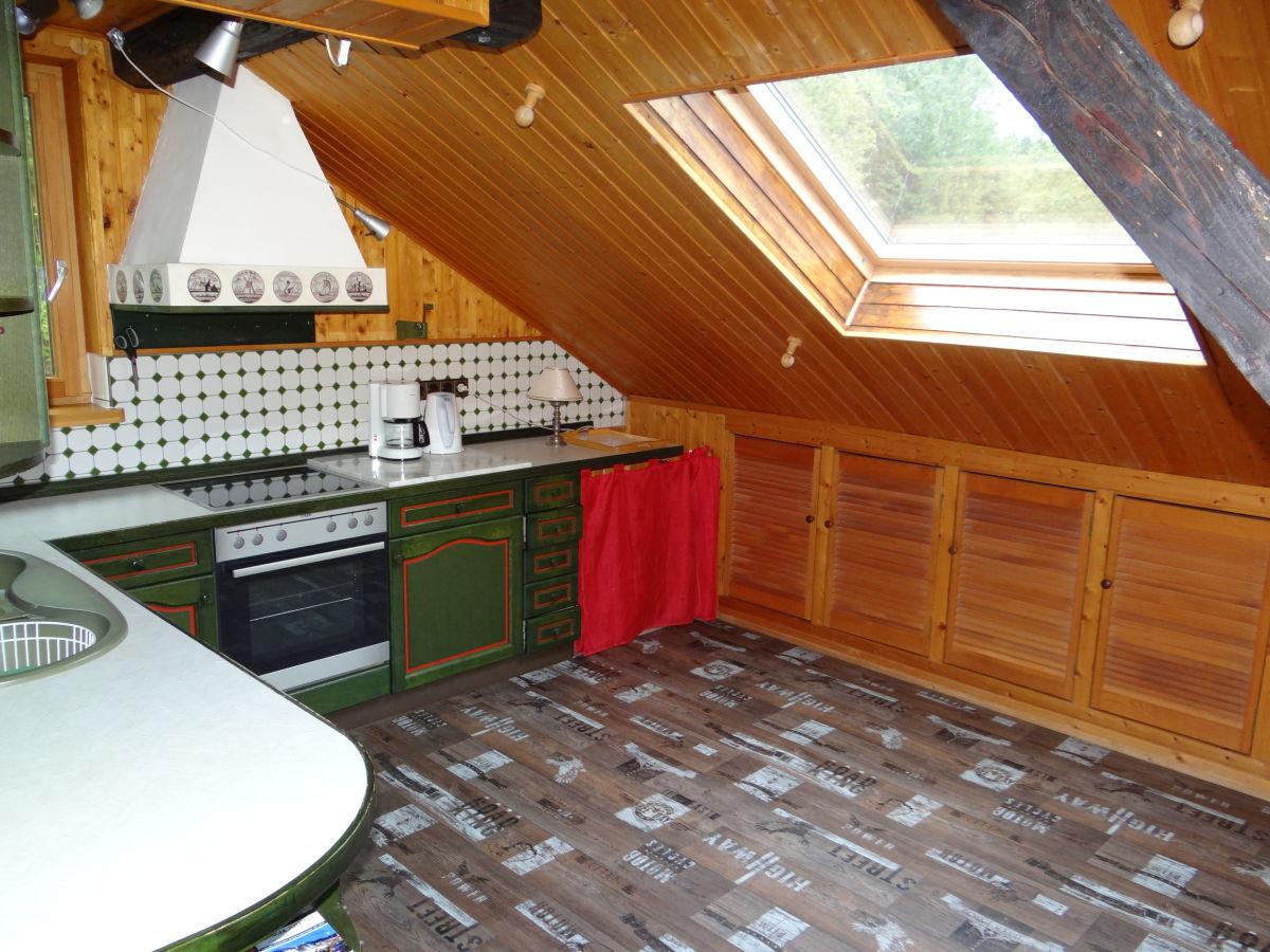 ferienwohnung j rgens allg u familie peter j rgens. Black Bedroom Furniture Sets. Home Design Ideas