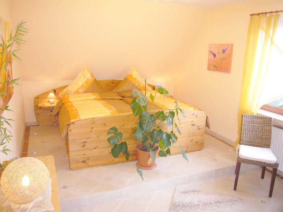 schlafzimmer komplett, schlafzimmer möbel gebraucht kaufen in köln ...