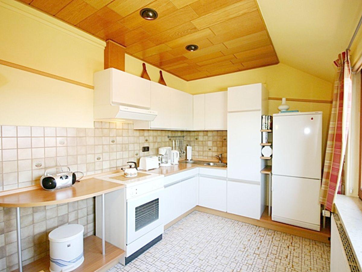 ferienwohnung zum regenbogen l neburger heide frau karin ehrenberger. Black Bedroom Furniture Sets. Home Design Ideas