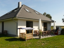 Holiday house Ferienhaus Zweiseen