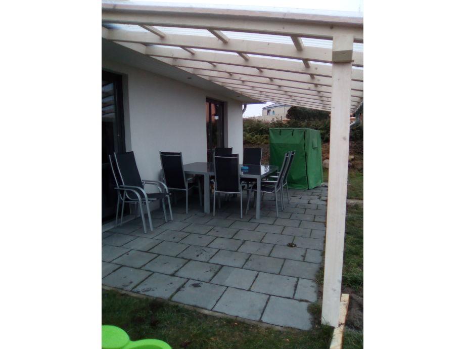 ferienhaus zweiseen mecklenburgische seenplatte plauer. Black Bedroom Furniture Sets. Home Design Ideas
