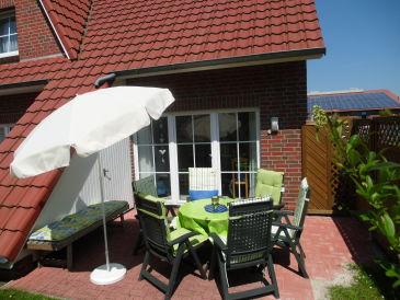 Ferienhaus Seepark 32