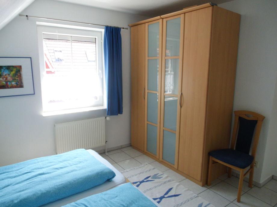 bgelbrett kaufen amazing aeg khl und schrank fr. Black Bedroom Furniture Sets. Home Design Ideas