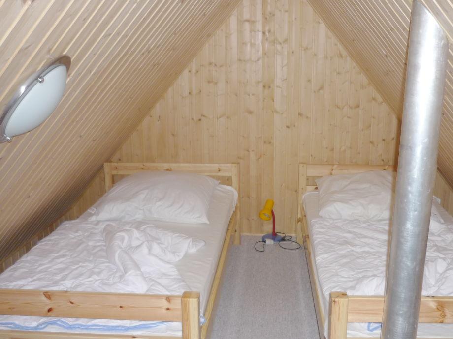 ferienwohnung schuppan 2 west r gen herr guido schuppan. Black Bedroom Furniture Sets. Home Design Ideas