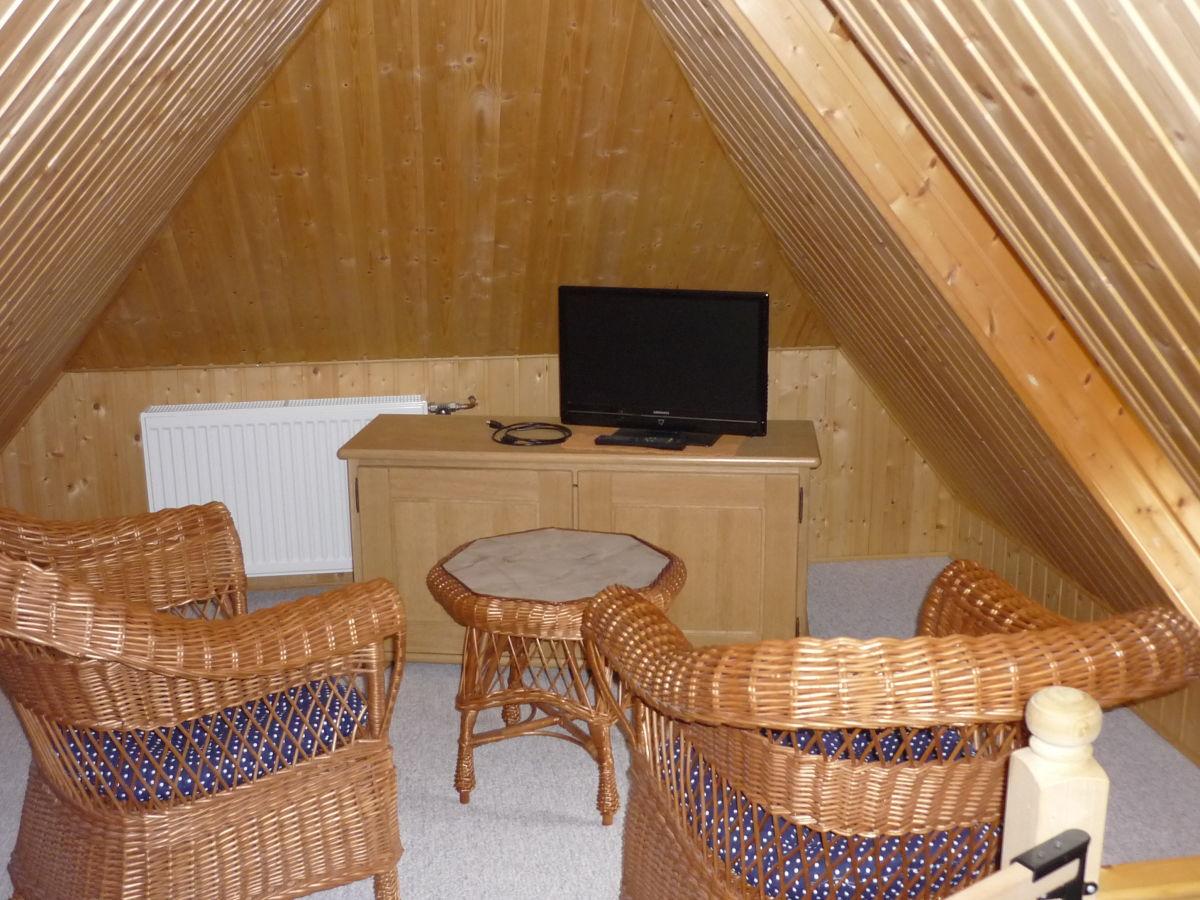 ferienwohnung schuppan 2 trent herr guido schuppan. Black Bedroom Furniture Sets. Home Design Ideas