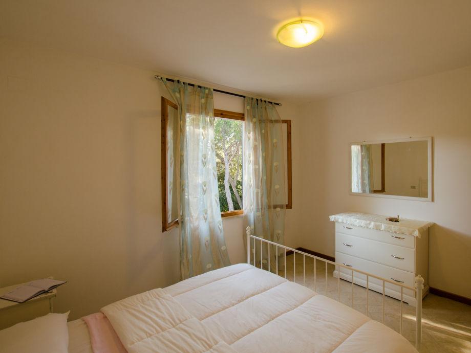 ferienwohnung la pineta italien toskana livorno. Black Bedroom Furniture Sets. Home Design Ideas