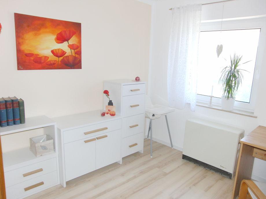 Wohn und schlafzimmer moderne inspiration innenarchitektur und m bel - Wohn schlafzimmer einrichtungsideen ...