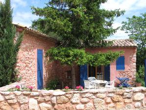 Ferienhaus 355 ROU