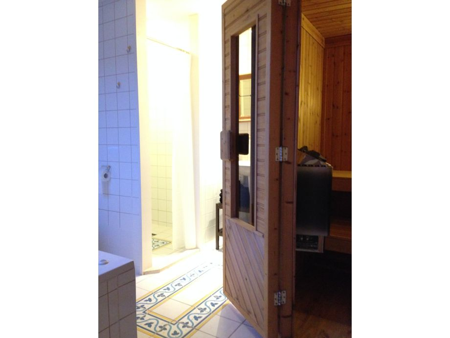ferienhaus kavel1245 nord holland familie joost stephanie hartendorp. Black Bedroom Furniture Sets. Home Design Ideas