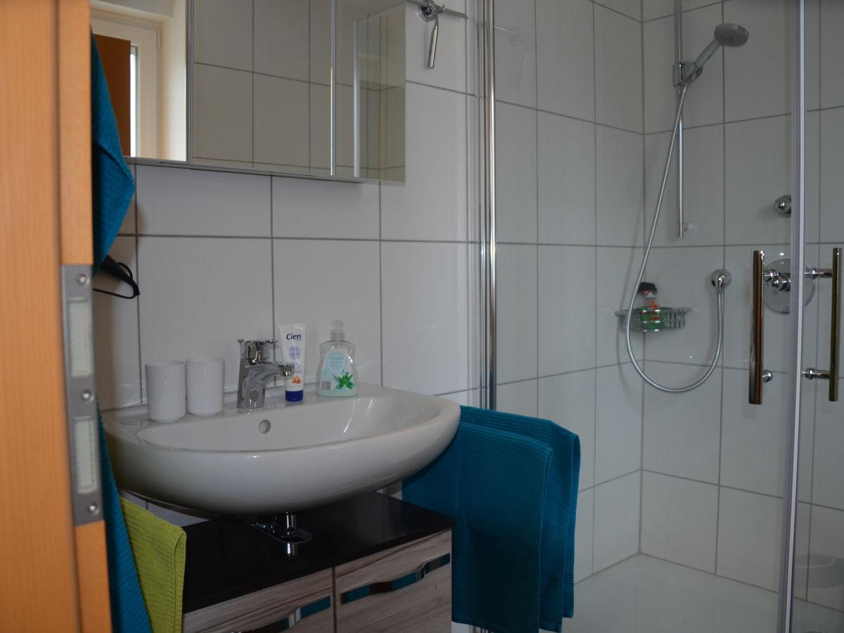 ferienhaus bettina schw bische alb biosph hrengebiet herr manfred ludwig. Black Bedroom Furniture Sets. Home Design Ideas