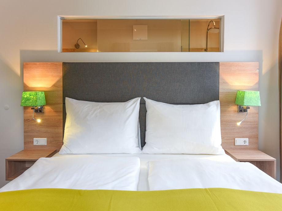 ferienwohnung mirabell salzburg umgebung salzburg firma villa salzburg familie seifried. Black Bedroom Furniture Sets. Home Design Ideas