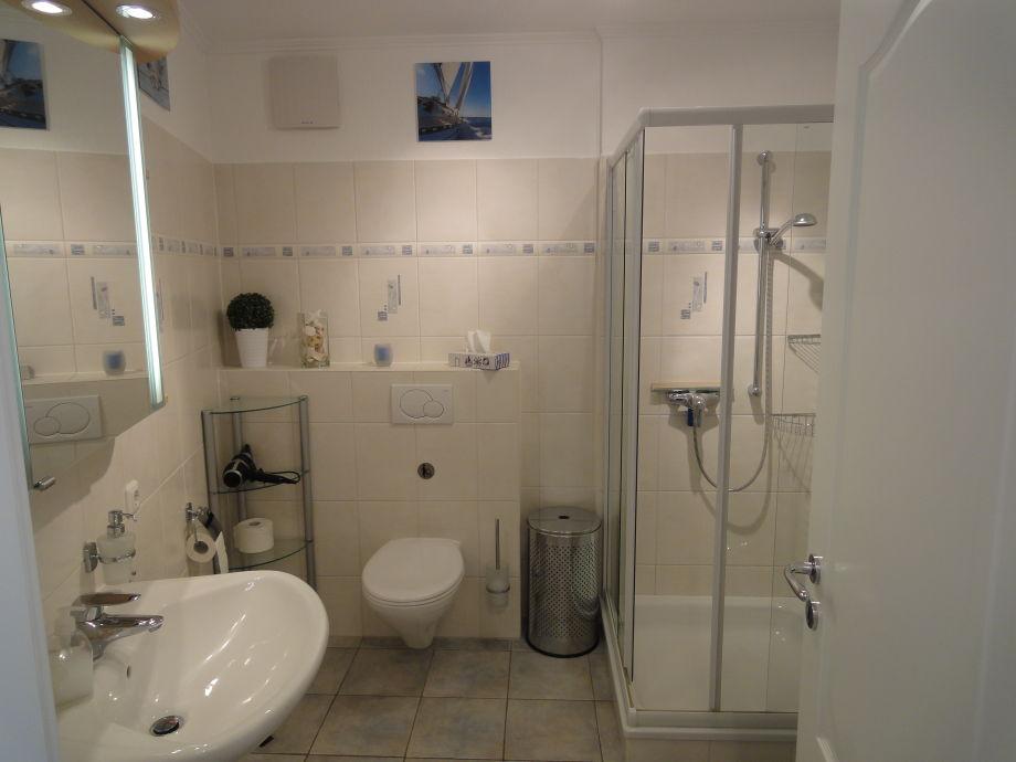 Holzboden Badezimmer Fußbodenheizung # Goetics.com U003e Inspiration Design  Raum Und Möbel Für Ihre .