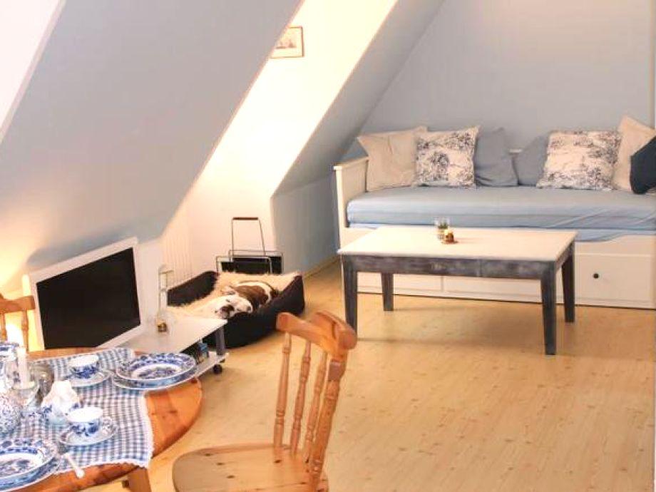 ferienwohnung nordlicht st peter ording firma urlaubsservice eiderstedt frau petra schoof. Black Bedroom Furniture Sets. Home Design Ideas