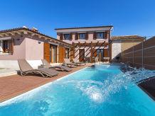 Villa Villa Giovanni