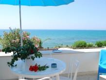 Ferienwohnung Casa Donnalucata