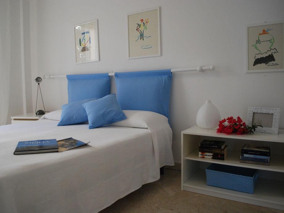 Tolle Schlafzimmer Casada Galerie - Innenarchitektur-Kollektion ...