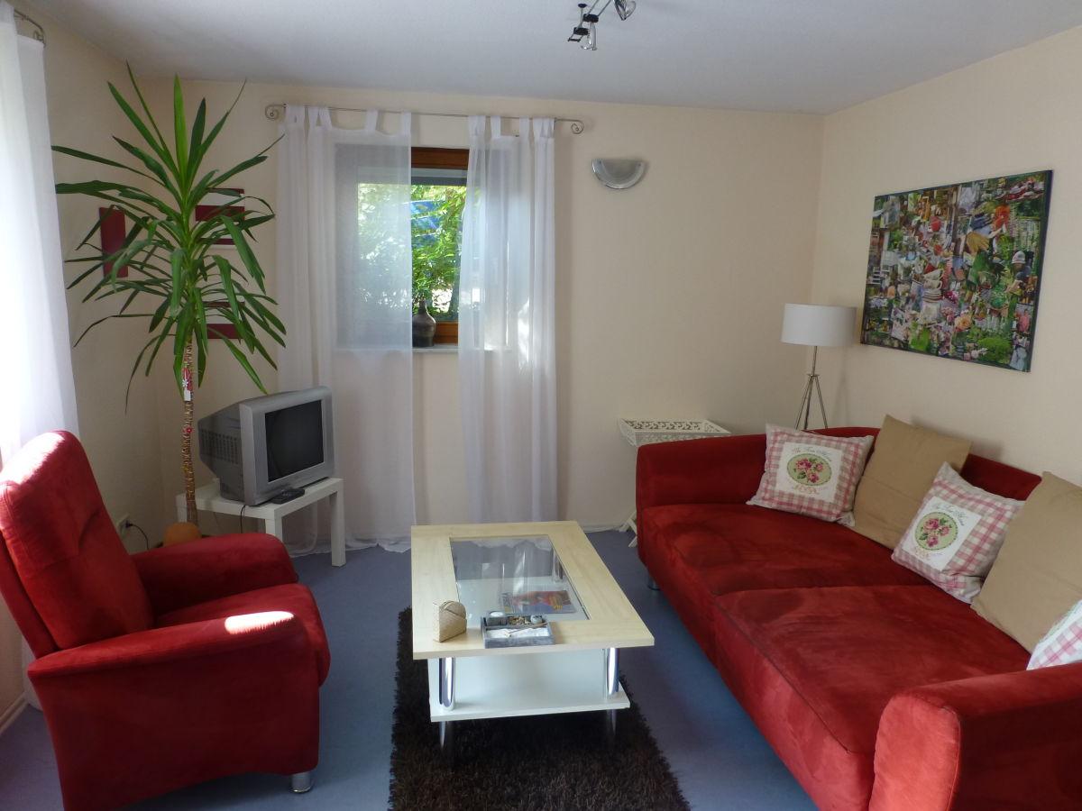 ferienwohnung an den weinbergen 2 stuttgart umgebung firma ferienwohnungen an den. Black Bedroom Furniture Sets. Home Design Ideas