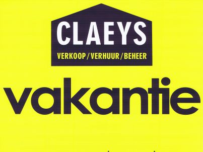 Ihr Gastgeber Koen Claeys