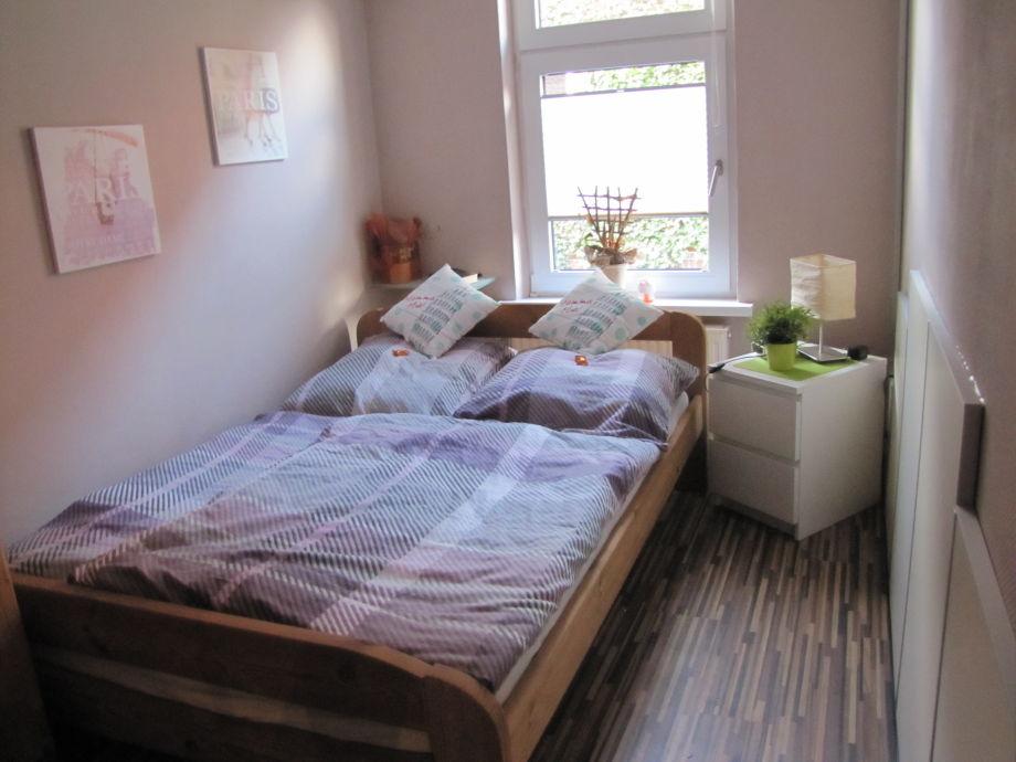 ferienhaus kleine schatzkiste ostfriesland rheiderland frau ramona drexhage. Black Bedroom Furniture Sets. Home Design Ideas