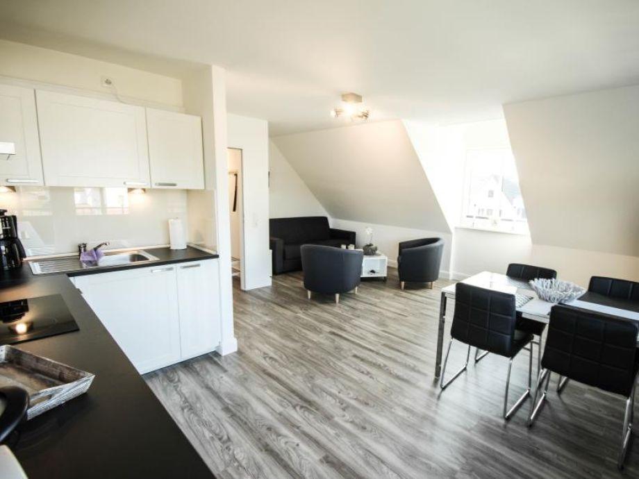ferienwohnung sommerwind l becker bucht timmendorfer strand firma baltic appartements gmbh. Black Bedroom Furniture Sets. Home Design Ideas