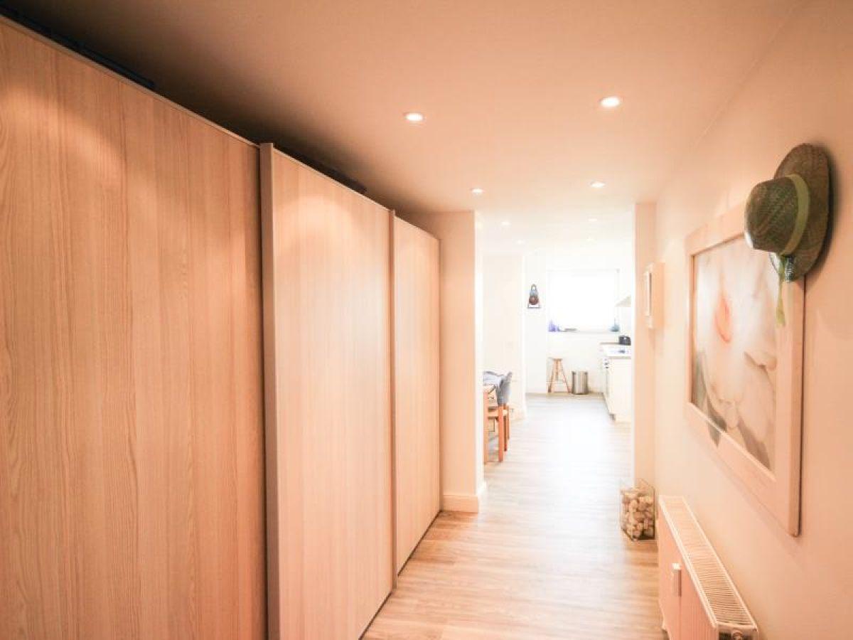 ferienwohnung sommergarten timmendorfer strand firma baltic appartements gmbh herr jan steiger. Black Bedroom Furniture Sets. Home Design Ideas