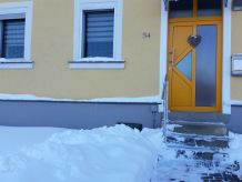 Ferienhaus Moni